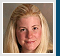 Kristine Bockholdt - Broker Associate