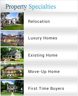 Property Specialties